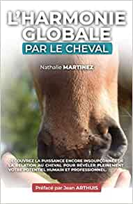 Lecture :