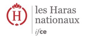 Haras Nationaux