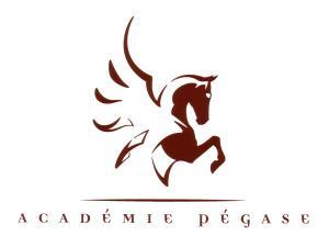 Lauréats de l'Académie littéraire Pégase