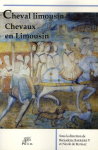 Le Limousin, présentation géo-physique