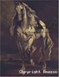 A cheval ! Ecuyers, amazones & cavaliers