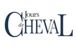 Jours de Cheval