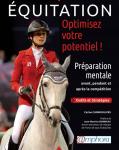 Equitation - Optimisez votre potentiel !