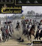 La Revue des Amis du Cadre noir, 91 - 2018