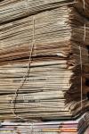 Archives de Jean-Claude Racinet (2)