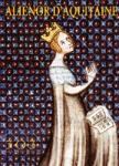 Revue 303, 81 - Juin 2004 - Aliénor d'Aquitaine