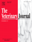 VETERINARY JOURNAL (THE)