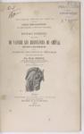 Nouvelle étude du cheval. Précis complémentaire de Cinésie équestre ou d'Equitation rationnelle