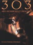 Revue 303, 88 - 3ème trimestre 2005 - Les races d'animaux domestiques