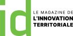 id, LE MAGAZINE DE L'INNOVATION TERRITORIALE, 78 - Janvier 2021 - Dossier équidés territoriaux : L'énergie animale alimente l'avenir