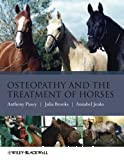 Ostéopathy and the treatment of horses