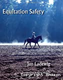 Equitation safety