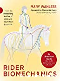Rider Biomechanics