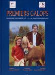 Premiers galops