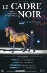 AZ Prod présente LE CADRE NOIR