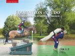 Equitation et judo, Les transferts d'apprentissage