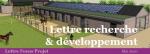 12 - Mai 2020 - L'IFCE au RMT