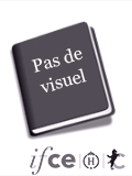 INFOR MARECHALERIE, 109 - Août 2004 - Infor maréchalerie