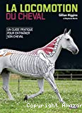 La locomotion du cheval