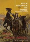 Revue historique des armées, 249 - 2007-11-01 - Le cheval dans l'histoire militaire