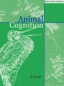 Cognition and the human-animal relationship: a review of the sociocognitive skills of domestic mammals toward humans