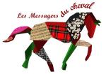 Les Messagers du Cheval
