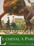 Le cheval à Paris