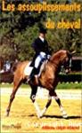 Les assouplissements du cheval