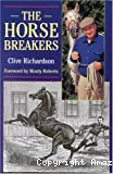 The horse breakers