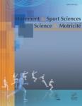 Movement & Sport Sciences