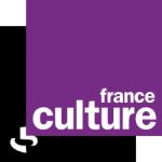 France Culture, La Fabrique de l'Histoire - 24-27 février 2014 - Une histoire du cirque