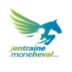 J'entraîne mon cheval, 16 - 10 juillet 2020 - Mécanique du cheval & Cheval mécanique - Irène Bonnot - Simulateur équestre français