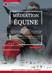 Equi-meeting médiation - Rencontre entre scientifiques et professionnels - Webconférences 24 et 25 septembre 2020