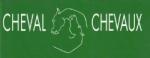 Cheval/ Chevaux