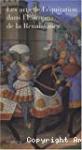 Les écuries des châteaux français à la Renaissance
