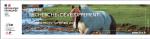 LETTRE RECHERCHE & DEVELOPPEMENT - Lettre Focus Projet,  - Septembre 2021 - CAP'2ER® équins - premier outil de diagostic environmental quantitatif de la filière équine