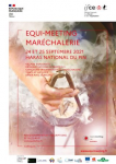 Equi-meeting maréchalerie