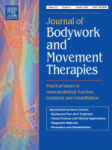 Facilitating new movement strategies : Equine assisted physiotherapy for children with cerebral palsy