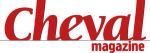 Cheval Magazine, 489 - Août 2012