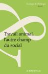 Ecologie & Politique, 54 - 2017/1 - Travail animal, l'autre champ du social