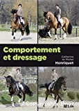 Comportement et dressage