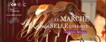 Le marché de la selle en France