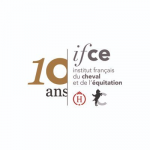 Dossier de presse - 10 ans de l'IFCE