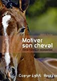 Motiver son cheval