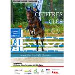 Chiffres clés 2019 - Filière équine française