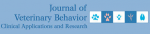 Behavioral features and effects of transport procedures on endocrine variables of horses