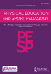 Re-thinking pedagogical content knowledge for physical education teachers – implications for physical education teacher education