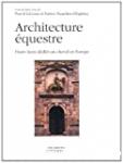 Architecture équestre
