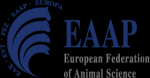 Self-organized equine users: key factors and value of professional services