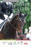 Chiffres clés 2018 - Filière équine française